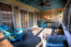 verande balconi come chiudere un balcone e realizzare una veranda la guida