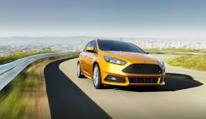 ford focus st specs 0 60 2015 focus st specs released page 22