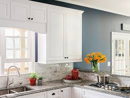 custom kitchen home depot cabinets refacing good cabinet reviews
