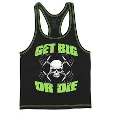 house of pain gbod stringer black uk u0027s biggest selection