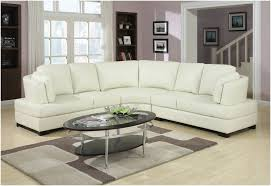 Sleeper Sectional Sofa With Chaise Living Room Red Sectional Sofa Full Sectional Couch Sectional