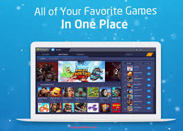 bluestacks latest version full version free download latest update april 2018