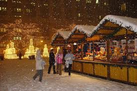 christkindlmarket chicago il community post 11 of the most