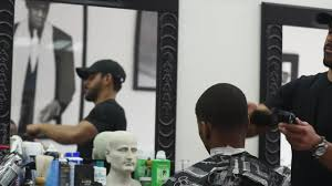 this englewood barber flies to wherever jay z is every week to cut