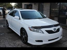 toyota camry xle for sale used 2008 toyota camry se leather for sale georgetown auto sales