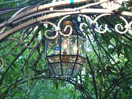 Gazebo Solar Chandelier Outdoor Gazebo Chandelier Canada Solar 6583 Interior Decor