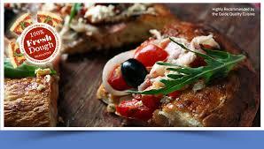 plan it cuisine plan it pizza 100 fresh dough guaranteed plan it pizza 100