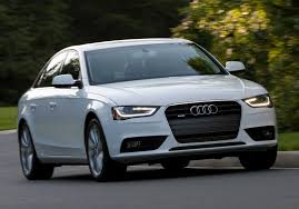 2014 audi models audi lineup could grow to 60 models by 2020