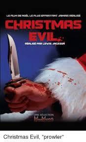 25 best memes about christmas evil christmas evil memes