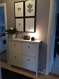 the 25 best hemnes ideas on pinterest hemnes ikea hack hemnes