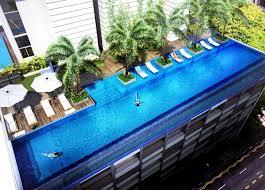 decoration personable lap pools convenient clean endless pool
