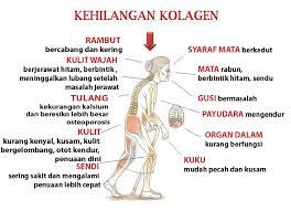 K Collagen collagen drink k link k liquid mixed collagen drink