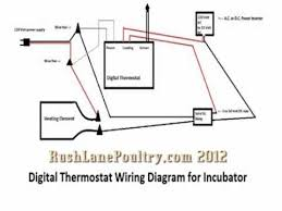 cheap thermostat wiring diagram honeywell find thermostat wiring