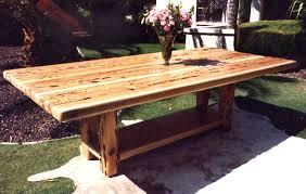 Custom Dining Room Tables - dining tables brilliant custom dining room tables designs