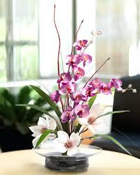 flower arrangements ideas silk flower arrangements ideas s how to make silk flower