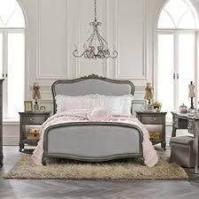 kids house of bedrooms house of bedrooms kids 21 photos 12 reviews mattresses