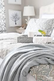 Master Bedroom 214 Best Bedroom Mood Board Images On Pinterest Bedrooms Room