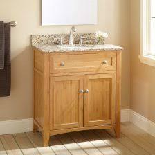 18 inch deep bathroom vanity cabinet amazing 18 inch vanity base
