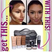 new angel cream natural skin hair enhancer 19 best bb flawless complexion enhancer images on pinterest