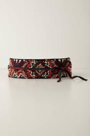 195 best 1h fashion belts scarves u0026 accessories images on