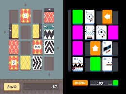 design is why 2048 and threes is a masterpiece wired