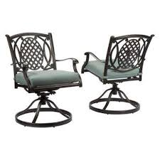 fabulous outdoor metal dining chairs metal outdoor dining chairs