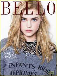 hairstyle magazine photo galleries 152 best magazine cover images on pinterest beautiful children