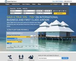 best travel sites images Best cheap travel sites like travelocity and priceline but jpg