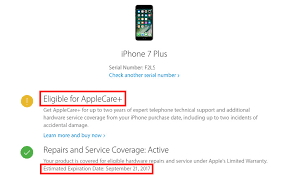 applecare can now be purchased up to one year after buying an