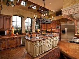 Rustic Kitchen Islands Kitchen Island 29 Rustic Modern Kitchen Design With Natural