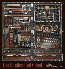 Tool Cabinet Wood 142 Best Woodworking Studley Tool Chest Images On Pinterest
