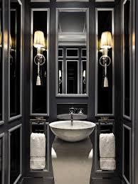 Luxury Bathroom Ideas Colors 135 Best Bathroom Interiors Images On Pinterest Bathroom