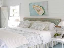 Beachy Bedroom Furniture by Beach Inspired Bedroom Furniture Moncler Factory Outlets Com