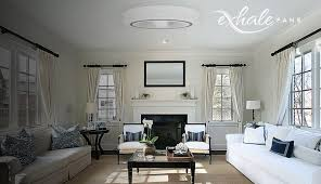 exhale ceiling fans for sale ceiling fan bladeless exhale fans europe exhale europe shop
