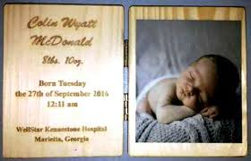 baby plaques a newborn baby plaque to welcome the new baby