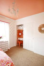 ideas for rearranging your bedroom rearrange bedroom 301 moved permanently