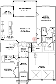 mungo floor plans allerton floorplan 1709 sq ft portrait hill the retreat
