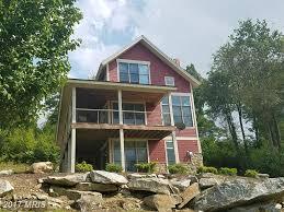 mountainside house plans deep creek lake real estate taylor made vacations u0026 sales