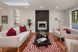 decorating small livingrooms 19 beautiful small living rooms interior design ideas