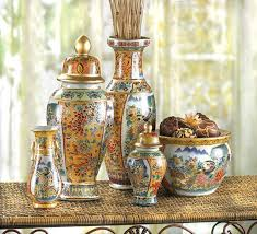 home decor amazing wholesale gifts and home decor wholesale home