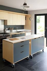 kitchen plywood kitchen furniture cabinet carcase awesome photos