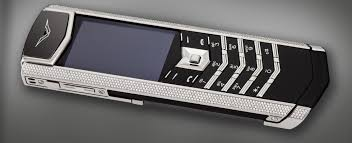 vertu phone cost top 10 most costly mobile of the world listotop