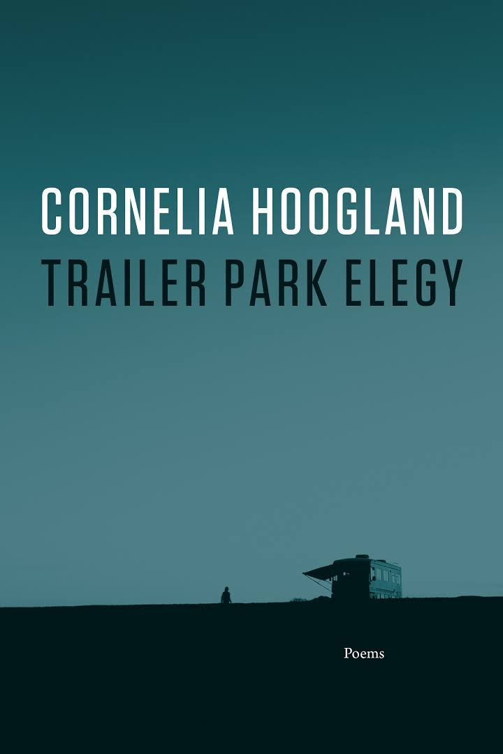 Image result for trailer park elegy