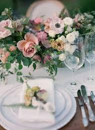 amanda crean photographers northern california wedding photography
