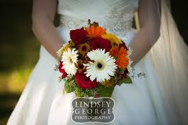 wedding flowers omaha bridal bouquet fall wedding flowers omaha nebraska memorial park