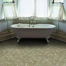 Luxury Vinyl Bathroom Flooring Luxury Vinyl Tile Flooring National Design Mart