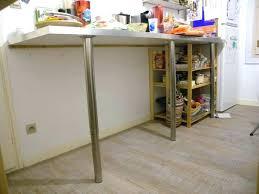 plan de travail avec rangement cuisine meuble avec plan de travail plan de travail cuisine avec rangement