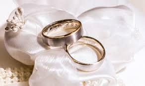 wedding ring engraving quotes wedding ring words wedding rings