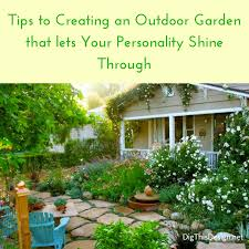 summer garden ideas 4 tips to a beautiful garden dig this design