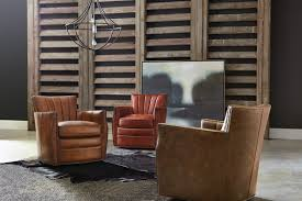 Swivel Club Chairs For Living Room Furniture Living Room Carson Swivel Club Chair Cc492 Sw 085